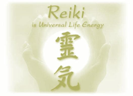 whatisreiki